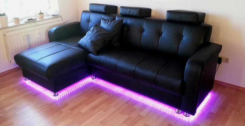 polstenm bel herstellung f r gewerbetreibende und privathaushalte sofa. Black Bedroom Furniture Sets. Home Design Ideas