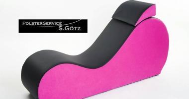 Erotik-Sofa 1 pink